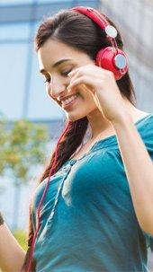 Скачать музыку и слущать онлайн mp3 бесплатно